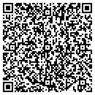 QR-код с контактной информацией организации ШИВЕЛУЧ ООО