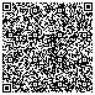 QR-код с контактной информацией организации УМИТ СОЮЗ ЖЕНЩИН ПРИУРАЛЬЯ ОБЩЕСТВЕННОЕ ОБЪЕДИНЕНИЕ