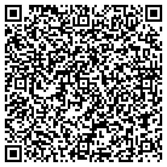 QR-код с контактной информацией организации ЗДРАВМЕДТЕХ-ТУЛА ПКФ ЗАО