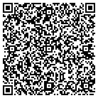 QR-код с контактной информацией организации ООО ПЛАТАН-СПЕЦКОМПЛЕКТ