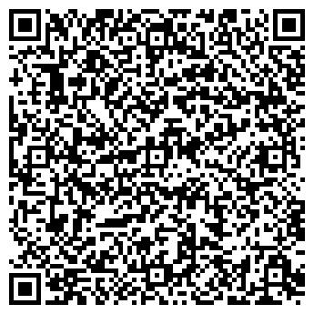 QR-код с контактной информацией организации ЦЕНТРСПЕЦТОРГКОМПЛЕКТ