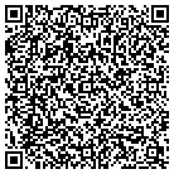 QR-код с контактной информацией организации ЗОЛОТОЕ РУНО МАГАЗИН