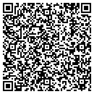 QR-код с контактной информацией организации ВИКТОРИЯ-1