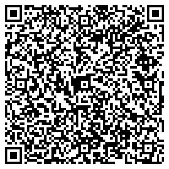 QR-код с контактной информацией организации ТУЛЬСКИЙ ТРИКОТАЖ ЗАО