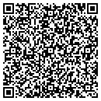 QR-код с контактной информацией организации КОТЕНЕВ В.В. ЧП