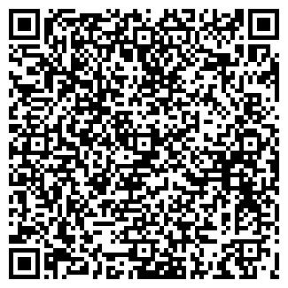 QR-код с контактной информацией организации ООО МИСС-Л