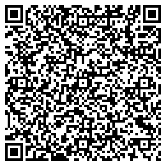 QR-код с контактной информацией организации СВАДЬБА В ТУЛЕ