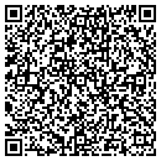 QR-код с контактной информацией организации ЧП ГОРИНА И. В.
