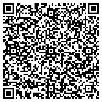 QR-код с контактной информацией организации ЧП МАЛХАСЯН А. А.
