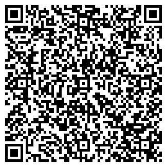 QR-код с контактной информацией организации ООО 999 МЕЛОЧЕЙ
