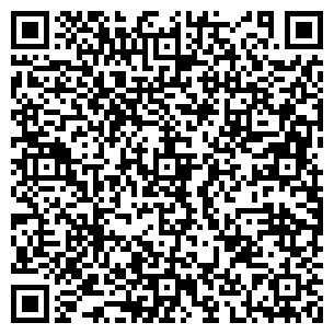QR-код с контактной информацией организации ОБРАЗ-RUNAIL