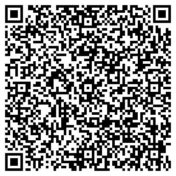 QR-код с контактной информацией организации СЕМЬ СТУПЕНЕК СЕТЬ МАГАЗИНОВ
