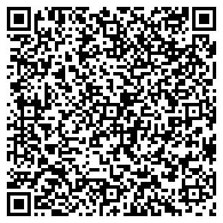 QR-код с контактной информацией организации РИАН-ВИСТ ООО