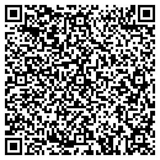 QR-код с контактной информацией организации СЕМКИН В.П. ИП