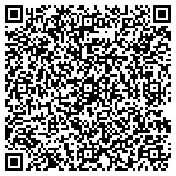 QR-код с контактной информацией организации БИБЛИОСФЕРА ТУЛЬСКИЙ ДОМ КНИГИ