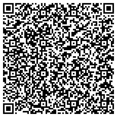 QR-код с контактной информацией организации УПРАВЛЕНИЕ ПРЕДПРИНИМАТЕЛЬСТВА И ПРОМЫШЛЕННОСТИ ЗКО ГП