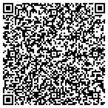 QR-код с контактной информацией организации ЗНАНИЕ ТУЛЬСКОЕ МУП КНИЖНОЙ ТОРГОВЛИ