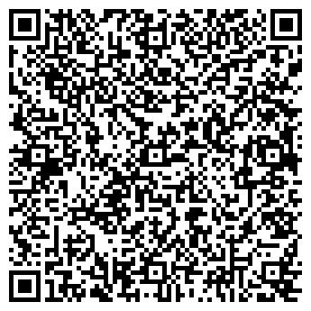 QR-код с контактной информацией организации МЫСЛЬ КНИЖНЫЙ МАГАЗИН ТКФ