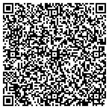 QR-код с контактной информацией организации СОЗИДАНИЕ РЕГИОНАЛЬНАЯ ИНФОРМАЦИОННАЯ КОМПАНИЯ