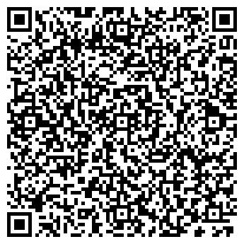 QR-код с контактной информацией организации УЧЕБНЫЙ КОЛЛЕКТОР ОАО