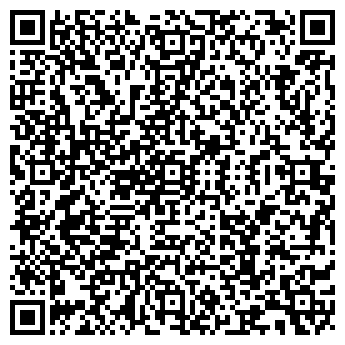 QR-код с контактной информацией организации ООО ЛОРИЕН, ТОРГОВЫЙ ДОМ