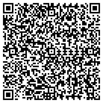 QR-код с контактной информацией организации ЧП МАКАРОВЕЦ Н. Н.