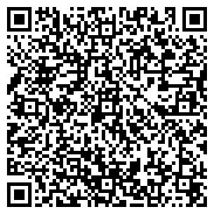 QR-код с контактной информацией организации ИРЭНА