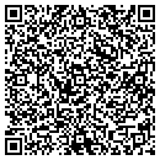 QR-код с контактной информацией организации ИЦ-ХОРТ