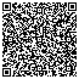 QR-код с контактной информацией организации ЗАО ПОЛИФАРМ-ТУЛА