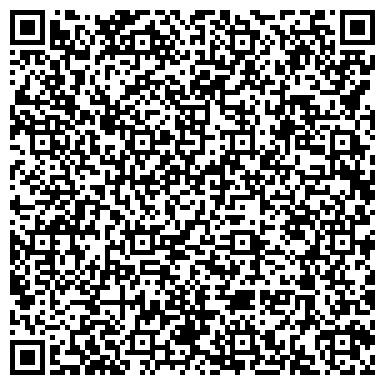 QR-код с контактной информацией организации УПРАВЛЕНИЕ СТАТИСТИКИ ЗАПАДНО-КАЗАХСТАНСКОЙ ОБЛАСТИ