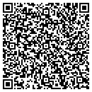 QR-код с контактной информацией организации ЦЕНТР СЛУХА ООО