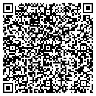 QR-код с контактной информацией организации ПОЛЕМА, ОАО