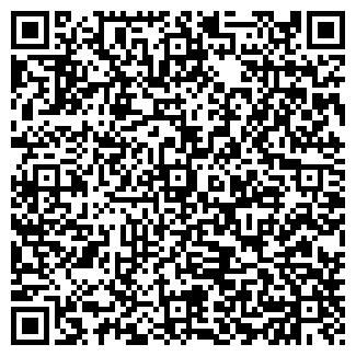 QR-код с контактной информацией организации ТУЛАВТОРМЕТ ООО