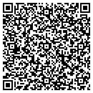QR-код с контактной информацией организации ТУЛАЧЕРМЕТ СП