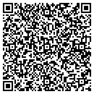 QR-код с контактной информацией организации ООО СТИЛЛИТ
