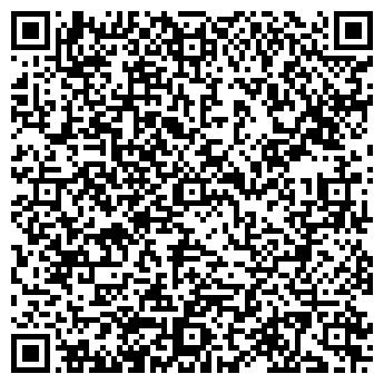 QR-код с контактной информацией организации ТЕХНОЛОГИЯ-ХОЛДИНГ ООО