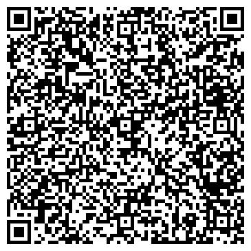 QR-код с контактной информацией организации ООО ТУЛЬСКИЙ НАУЧНО-ТЕХНИЧЕСКИЙ ЦЕНТР