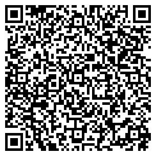 QR-код с контактной информацией организации ООО ЮНС