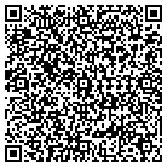 QR-код с контактной информацией организации БИЗНЕС-КОНТАКТ ООО