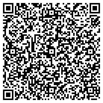 QR-код с контактной информацией организации МЕТАЛЛУРГИЧЕСКИЙ АЛЬЯНС ООО