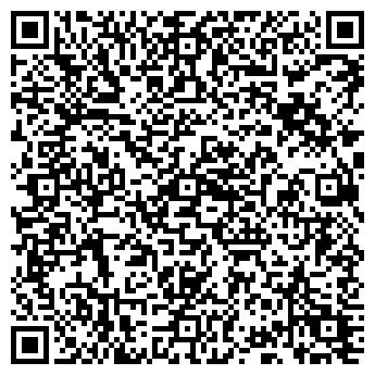 QR-код с контактной информацией организации СТРОЙАРМАТУРА ТОГОВЫЙ ДОМ