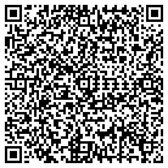 QR-код с контактной информацией организации ТУЛАСАНТЕХПРОМ ООО