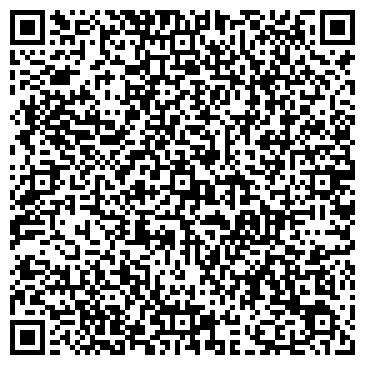 QR-код с контактной информацией организации ТЕХНО-ПРО ООО ТУЛЬСКАЯ МЕТИЗНАЯ КОМПАНИЯ