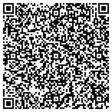QR-код с контактной информацией организации АВТОЗАПЧАСТЬ ООО ОПЫТНО-ЭКСПЕРИМЕНТАЛЬНАЯ БАЗА