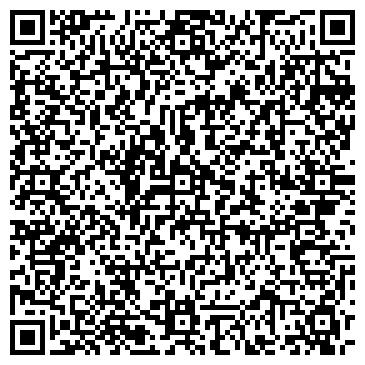 QR-код с контактной информацией организации МОНТАЖАВТОМАТИКА ТУЛЬСКОЕ УПРАВЛЕНИЕ