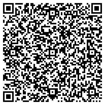 QR-код с контактной информацией организации ОГНЕНАЯ ЛИНИЯ ООО