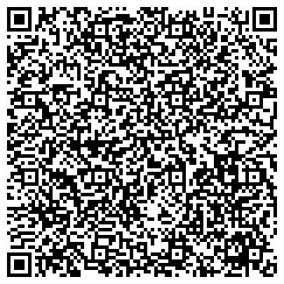 QR-код с контактной информацией организации ТУЛЬСКИЙ НАУЧНО-ИССЛЕДОВАТЕЛЬСКИЙ ИНСТИТУТ ТЕХНОЛОГИИ МАШИНОСТРОЕНИЯ ТНИИТМАШ ОАО