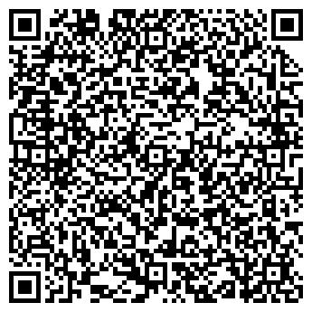 QR-код с контактной информацией организации ТУЛАМЕТАЛЛКОНТРАКТ ООО
