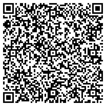 QR-код с контактной информацией организации ТУЛЬСКАЯ КОВКА ПКФ ООО