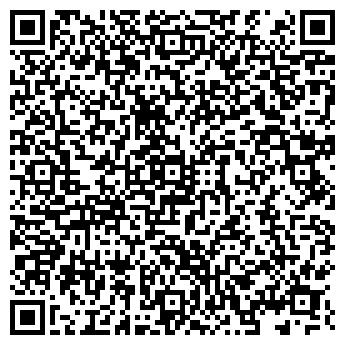 QR-код с контактной информацией организации УРАЛЬСКАУДИТ ТОО